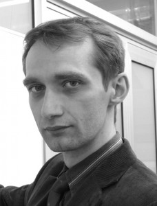 Ananikov-photo