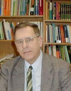 Rolf Gleiter