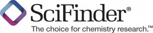 SciFinder_logo1_Tagline
