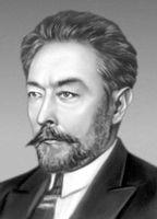 Sergey_Lebedev
